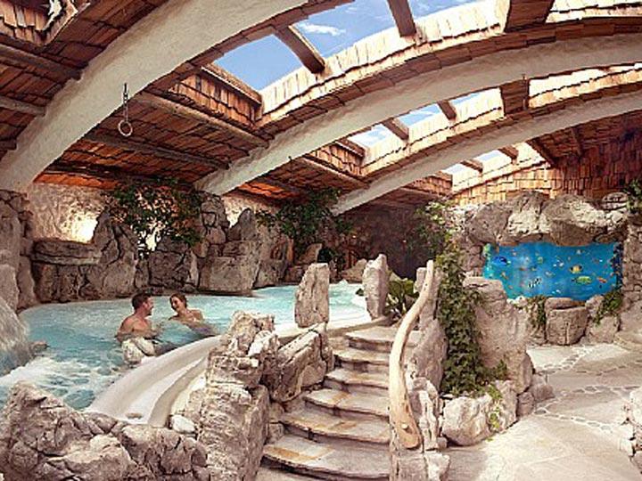 stanglwirt hotel - emotions magazine - rivista viaggi - rivista turismo