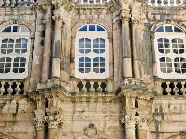 viaggio siracusa viaggio sicilia palazzo beneventano emotions magazine rivista viaggi rivista turismo