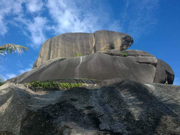 Seychelles emotions magazine rivista viaggi rivista turismo