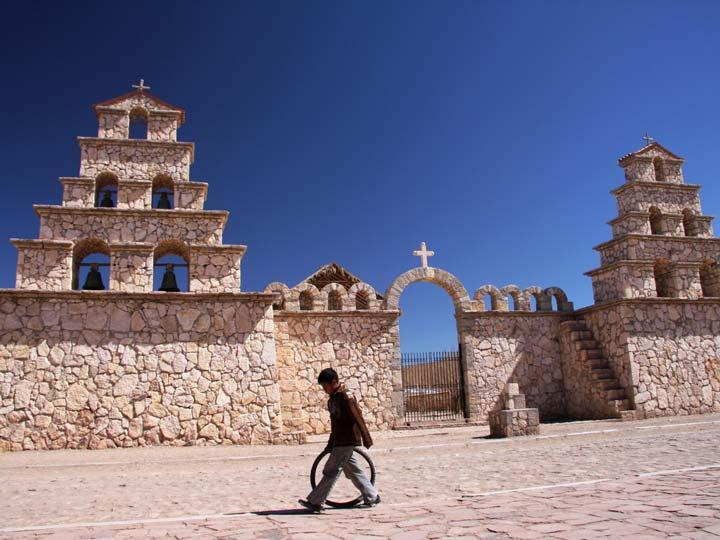 paesino degli altopiani boliviani emotions magazine rivista viaggi rivista turismo
