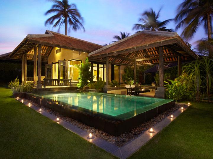 Anantara resort - Vietnam hotel - vietnam - emotions magazine - rivista viaggi - rivista turismo