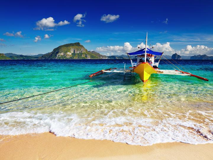 palawan filippine - viaggio palawan - viaggio filippine - emotions magazine - rivista viaggi - rivista turismo