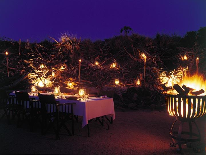Boma - viaggio savana sud africana - emotions magazine - rivista viaggi - rivista turismo