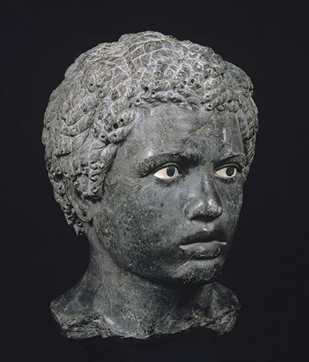 35_MNR_Termedi Diocleziano copia