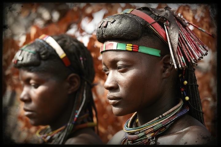 9-donne Makawana-Angola-foto di Anna Alberghina