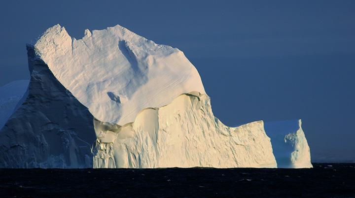 antartico-iceberg-nel-mare-di-weddel-copia