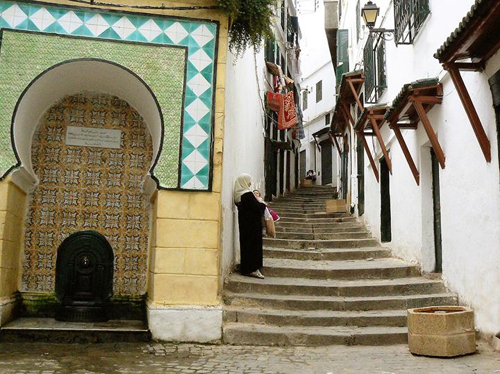 Algeria romana (3)