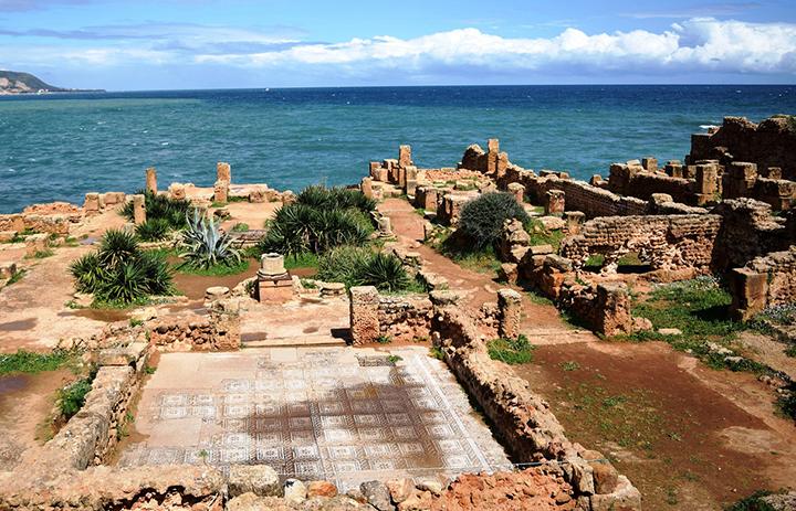 Algeria romana (5)