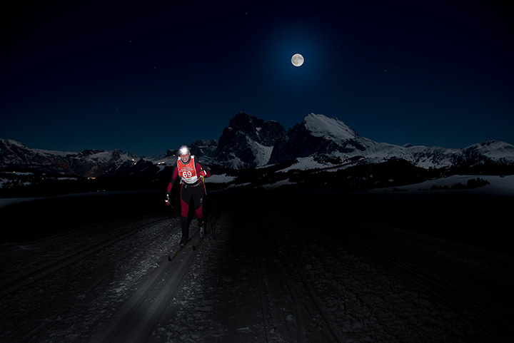 Alpe-di-Siusi-Marketing-Moonlight-Classic-Armin-Mayr copia