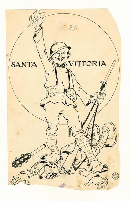 Antonio Rubino-Santa Vittoriajpg