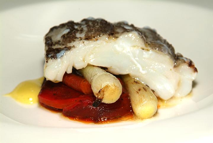 bacalao-a-la-brasa-con-verduras_02