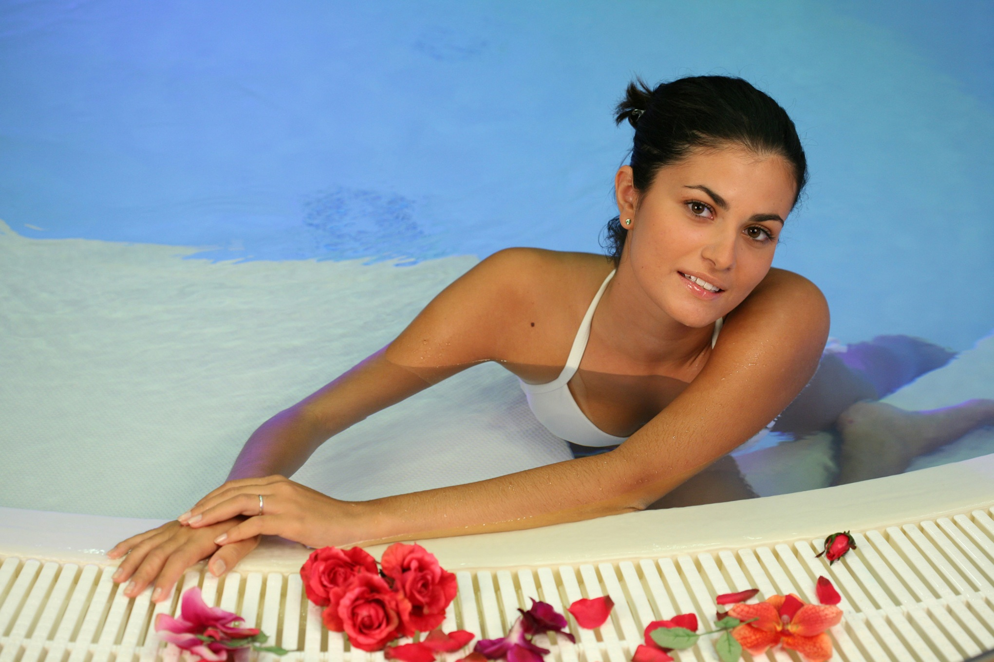 Terme Dell Emilia Romagna Salute Benessere E Relax Emotions Magazine
