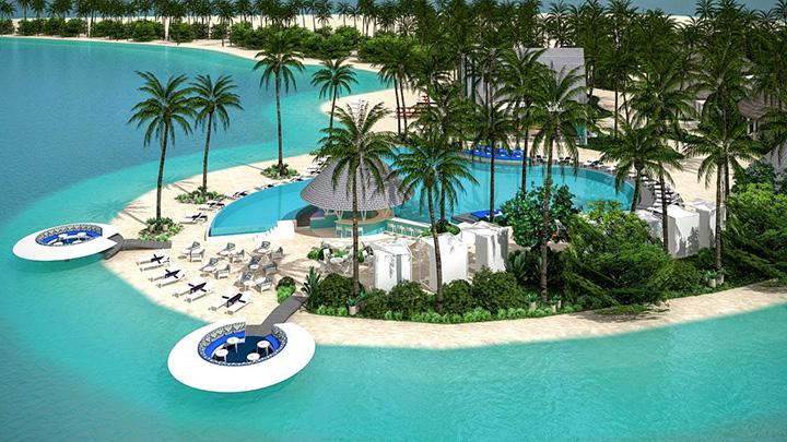 beach-club-kandima-maldives