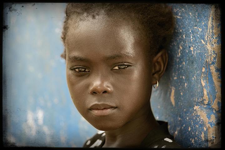 bimba-wolof-senegal-foto-di-anna-alberghina