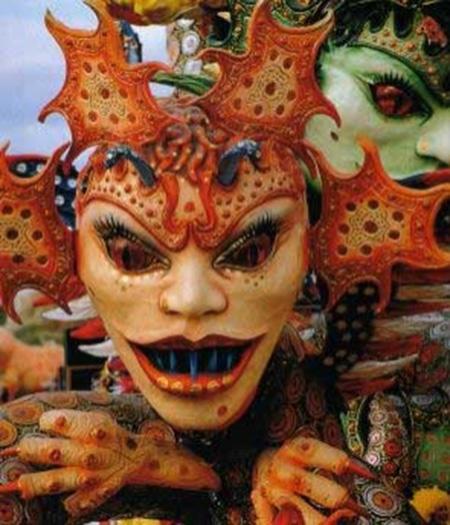 Carnevale.Viareggio.home