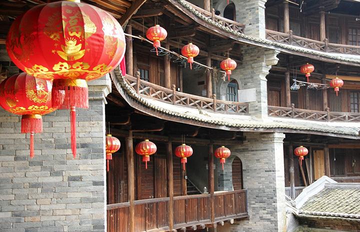 cina-fujian-guzhou-copia
