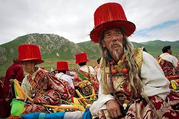 Cina-Qinghai (1) copia