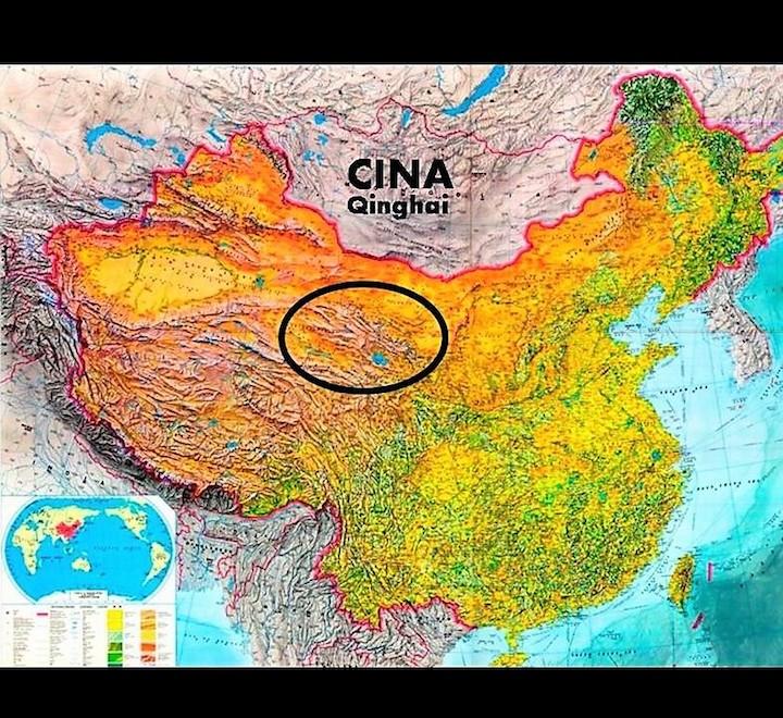 Cina-Qinghai (3) copia