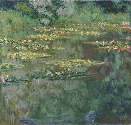 claude-monet-le-bassin-des-nympheas-1904-olio-su-tela-copia