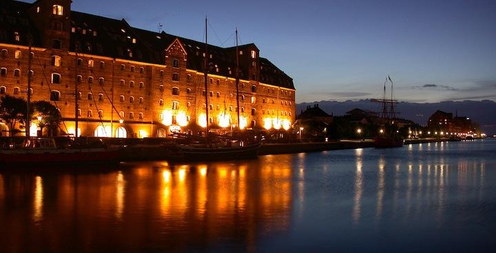 Copenhagen_Admiral_Hotel_2_Photographer_Copenhagen_Admiral_Hotel