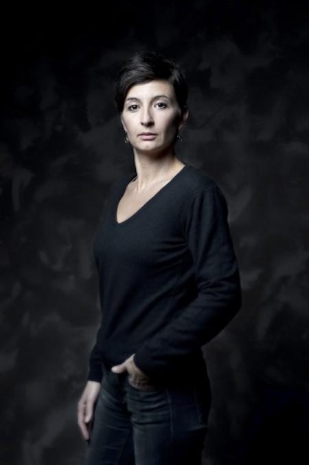 FOTO 3).Francesca Moscheni