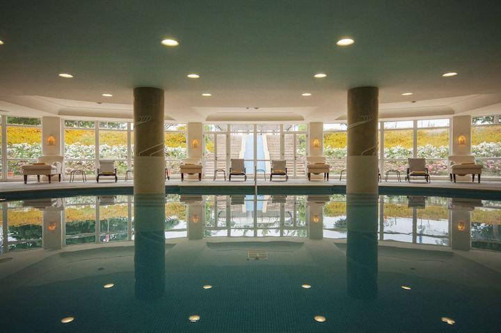 GDC_Centro benessere_piscina_2014-15 copia