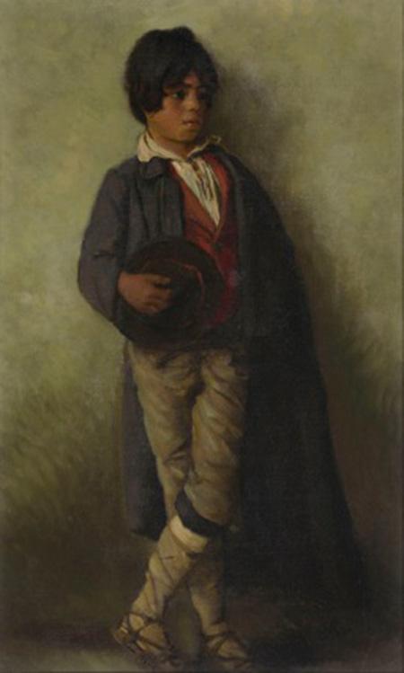 Gustav Klimt copia