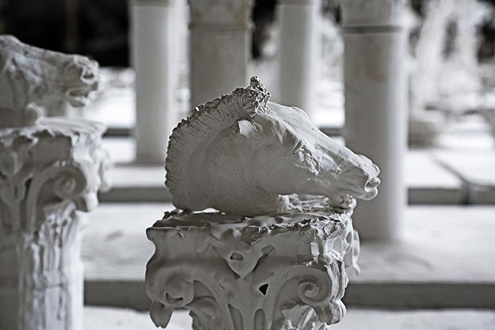gustavo-aceves-detail-of-lapidarium-2016-courtesy-of-the-artist-photography-mario-basilio-2-copia