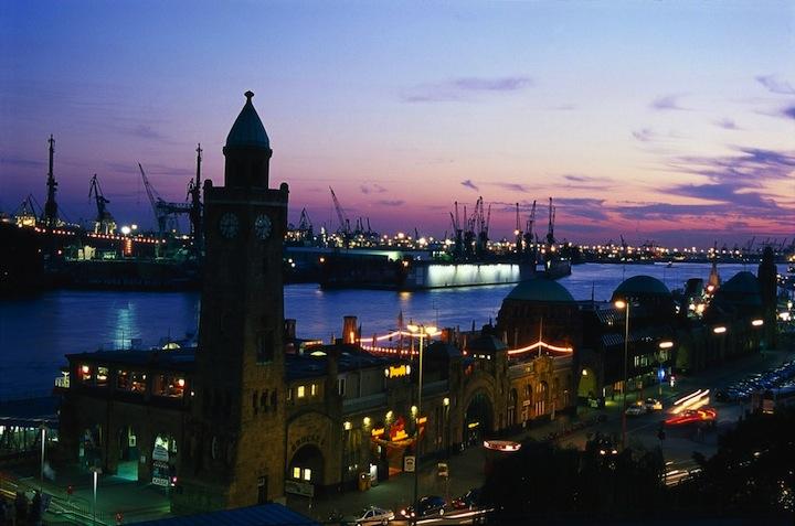 Hamburg_Elbe_St_Pauli__2700_RET_1024x768