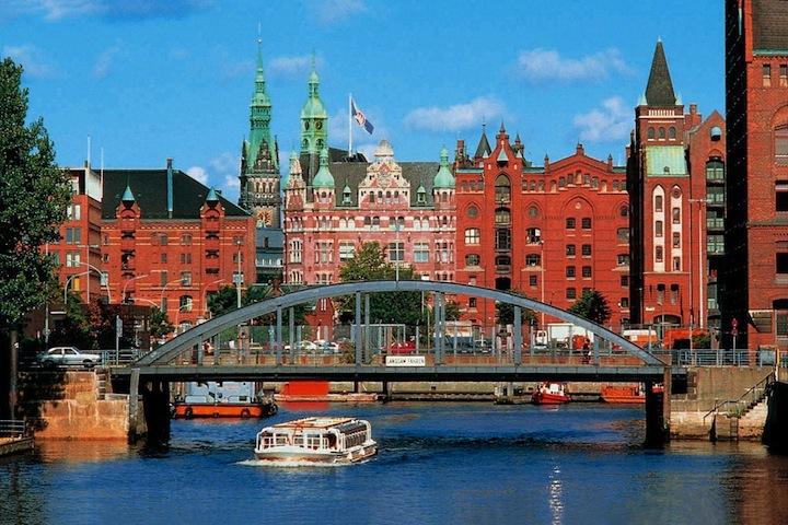 Hamburg_Speicherstadt__2274_RET_1024x768