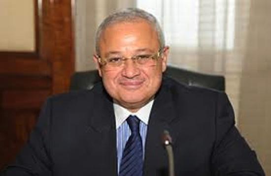 Hisham Zaazou. egitto