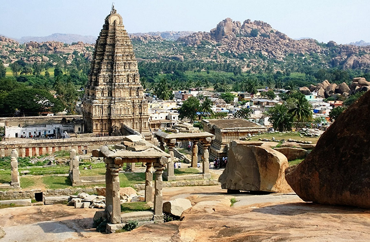 india-karnataka-3