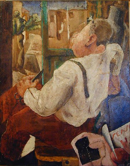 il-sarto-1929-ca-olio-su-tavola-cm-655x517