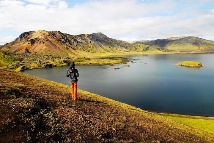 Islanda (1) copia