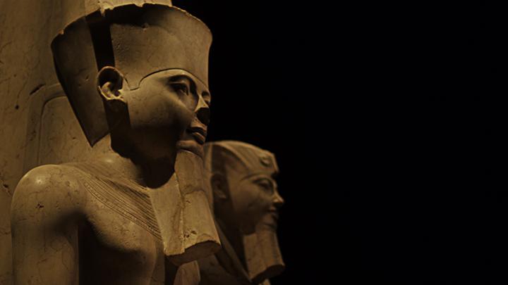 jo-in-museo-egizio-1-copia