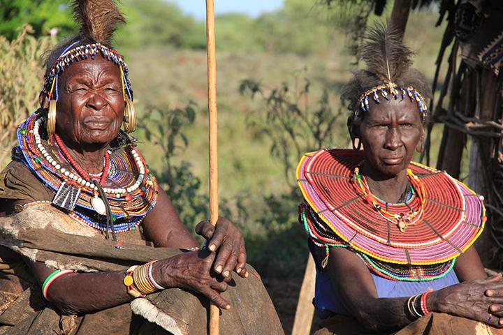 kenya-etnia-pokot