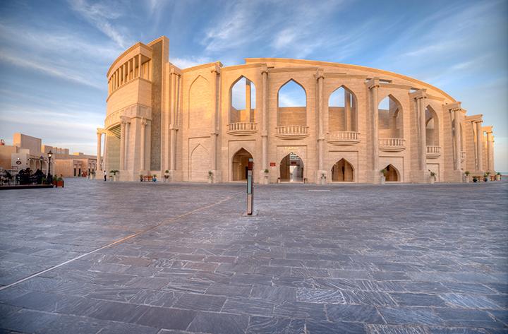 Katara (5)