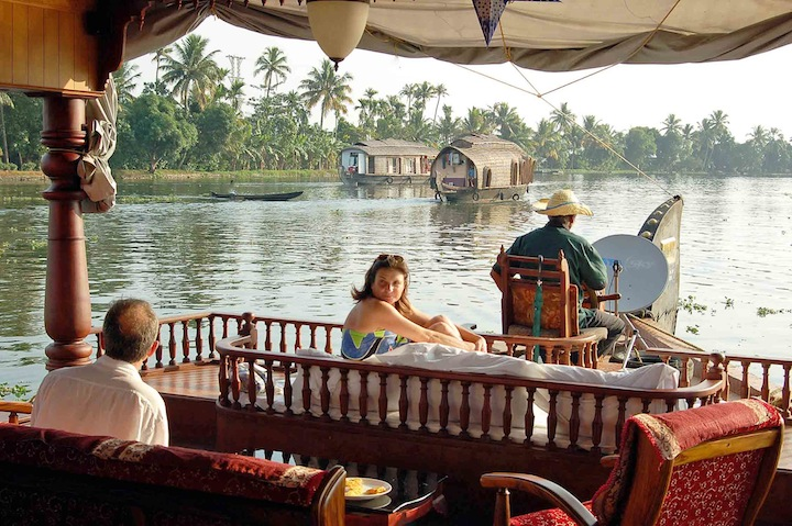 Kerala22m backwaters copia