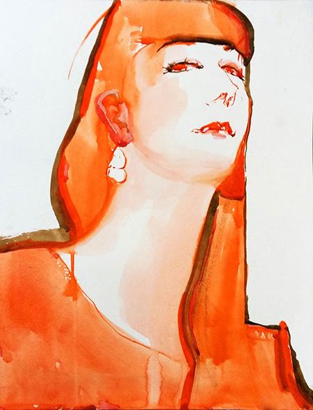 Kurakina_London-live-painting-1_light copia