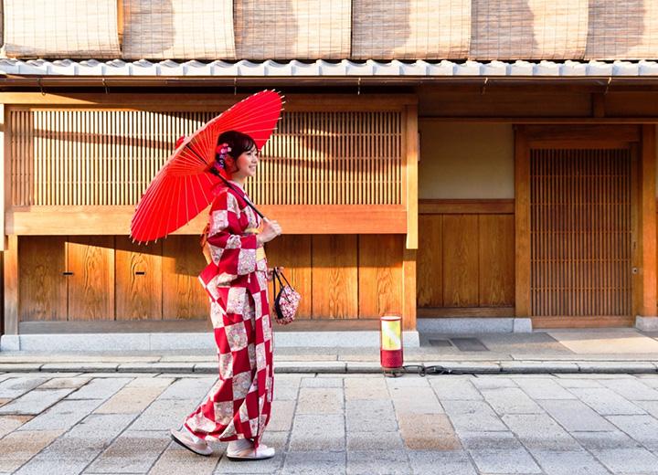 Kyoto copia