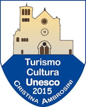 Logo UNESCO cultura copia