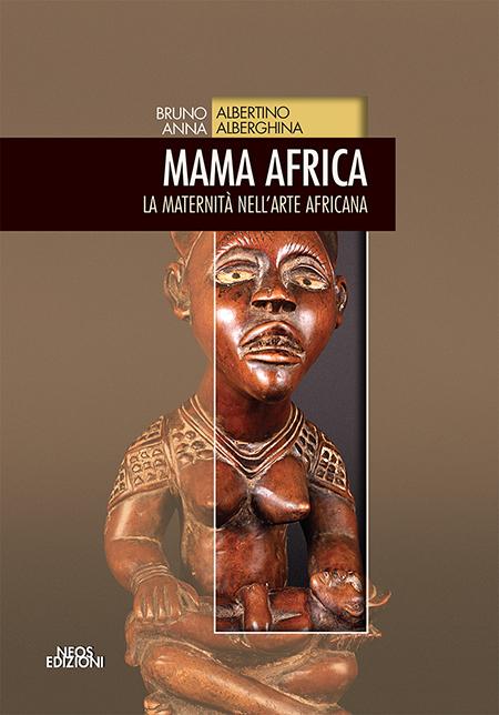 mama-africa-piatto-jpg-copia