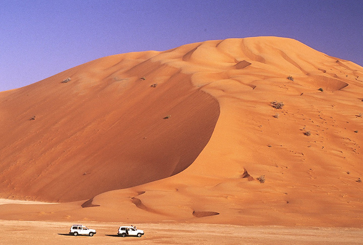 oman-rub-al-khali-copia