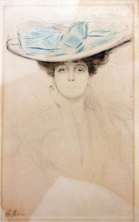 paul-cesar-helleu-ritratto-di-madeleine-dolly-ballerina-delle-folies-bergere-1905-circa-copia