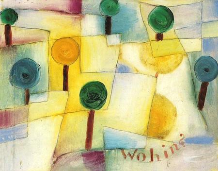 Paul.Klee