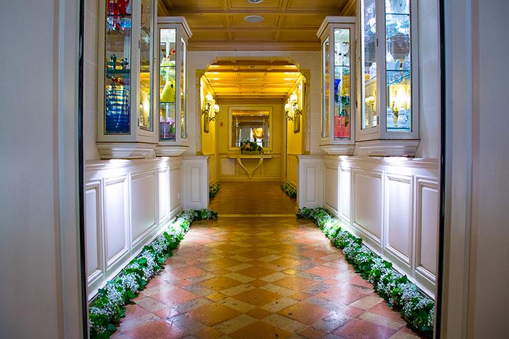 romantik-hotel-villa-margherita-interno-copia