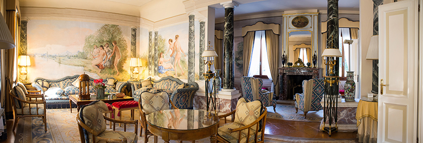 romantik-hotel-villa-margherita-panoramica-copia