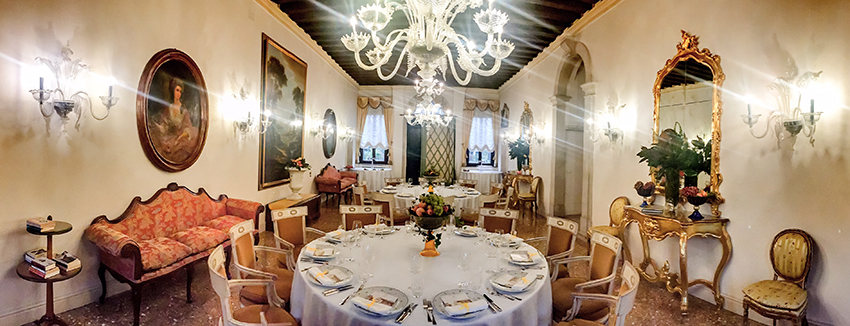 romantik-hotel-villa-margherita-sala-ristorante-copia