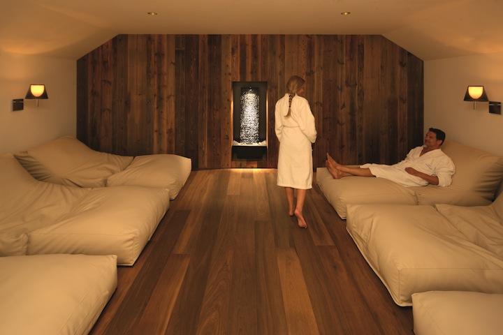 Romantik_Hotel_Weisses_Kreuz_-_Relax