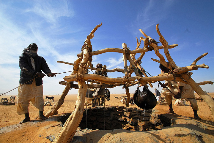 sudan-magica-terra-copia